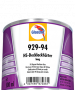 Glasurit 929-94