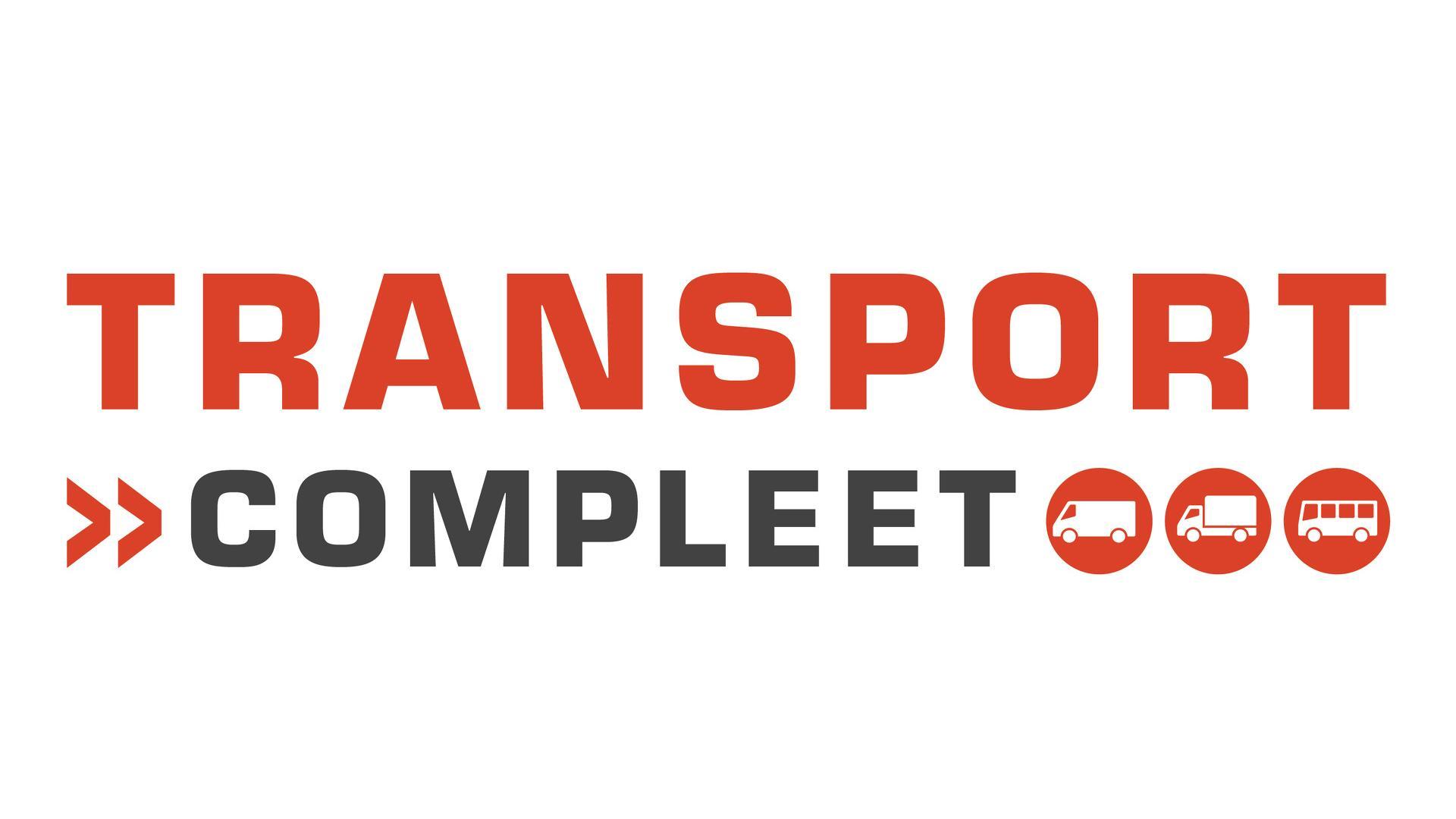 Transport Compleet Gorinchem